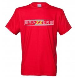 Brazzers - Maglietta Unisex
