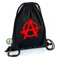sacca-zainetto-anarchy